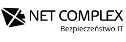 Netcomplex.pl - bezpieczeństwo IT, sieci i systemów informatycznych