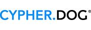 CypherDog logo
