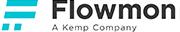 Flowmon logo
