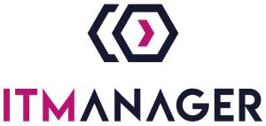 ITManager logo