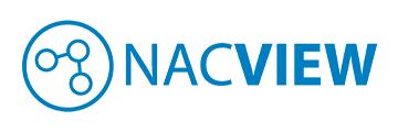 Nacview logo