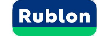 Rublon logo