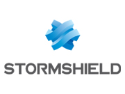 Stormshield logo