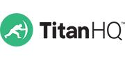 Titan HQ logo
