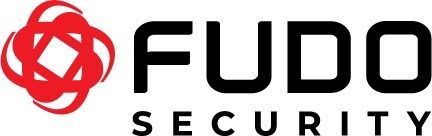 Fudo Security logo