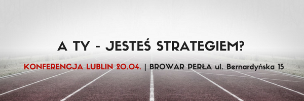 konferencja Lublin