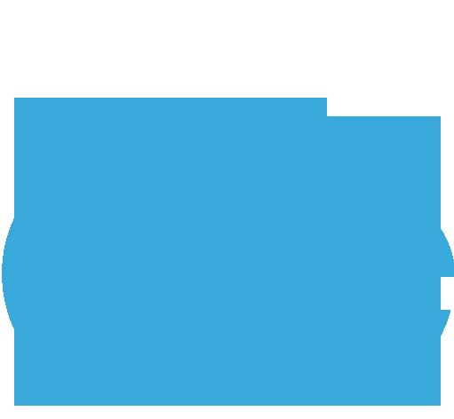 Xopero Cloud Personal