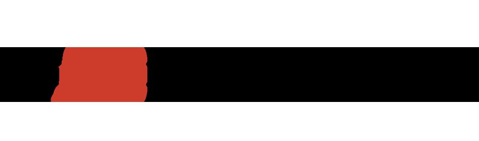 Fortinet - spełnij wymagania RODO - webinarium