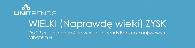 Unitrends-promocja-unitrends-backup-enterprise-plus
