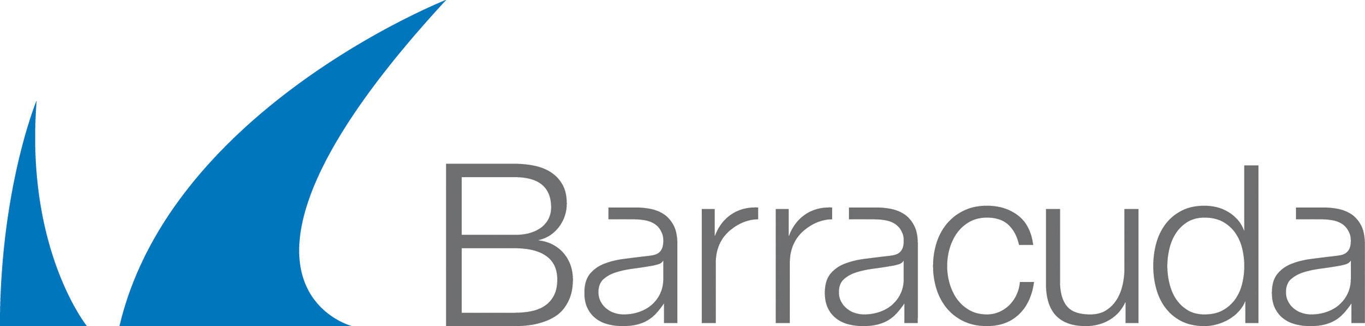 BAckup danych Barracuda - pobierz nagranie webinarium