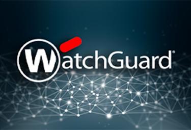 sklep watchguard