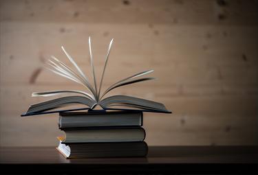 strefa wiedzy