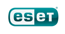 ekonferencja ESET Net Complex i Dagma