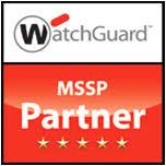 MSSP partner