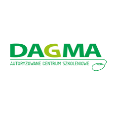 ACS Dagma szkolenia
