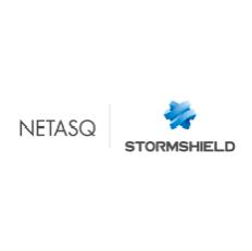 Stormshield szkolenia