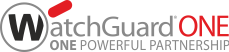 WatchGuard NEt Complex Gold Partner