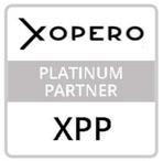 platinum_partner_xopero