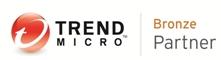 trend micro partner net complex