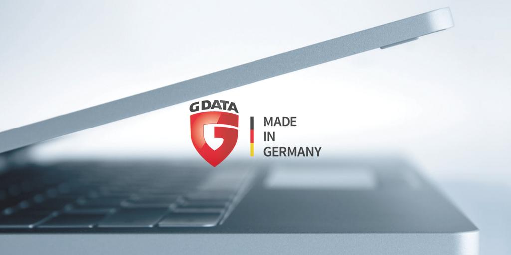 webinarium gdata
