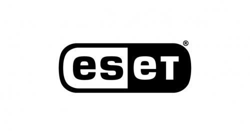 Wdrożenie ESET