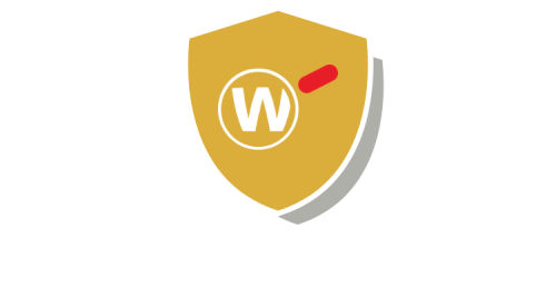 WatchGuard Gold Support