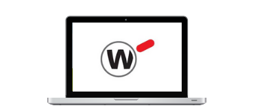 Szkolenie online WatchGuard