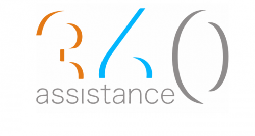 NCX Assistance - 360
