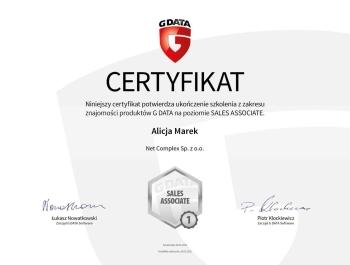 Nagrody i certyfikaty 2 - zdjęcie168
