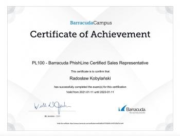Radosław_Kobylański_ESS100_Essentials_Certified_Sales_Representative