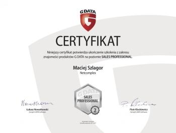 Nagrody i certyfikaty - zdjęcie36