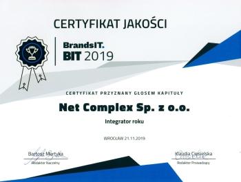 Nagrody i certyfikaty 2 - zdjęcie186