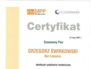 Nagrody i certyfikaty - zdjęcie60