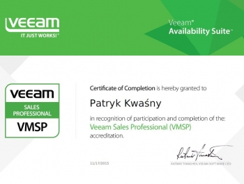 Nagrody i certyfikaty - zdjęcie44