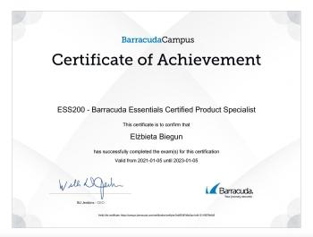 Elżbieta_Biegun_BT10_Certified_Sales_Partner