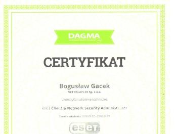 Nagrody i certyfikaty 2 - zdjęcie163