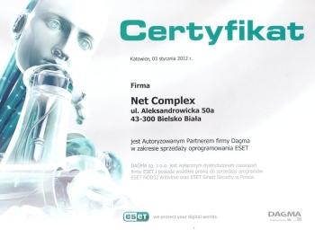 Nagrody i certyfikaty 2 - zdjęcie160