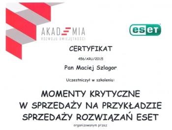 Nagrody i certyfikaty - zdjęcie70