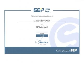 Nagrody i certyfikaty - zdjęcie67