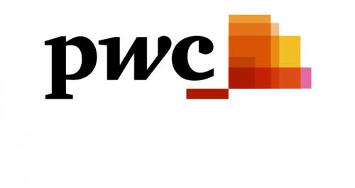 """Raport PwC """"Ochrona biznesu w cyfrowej transformacji"""""""