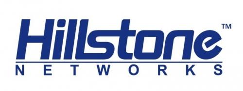 Prezentacja Hillstone Networks – rewolucja w rozwiązaniach firewallowych