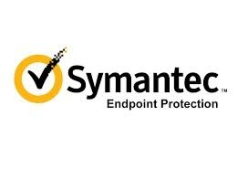 Prezentacja Symantec Endpoint Protection 14