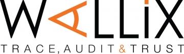 Prezentacja Wallix - monitorowanie i zarządzanie kontami uprzywilejowanymi
