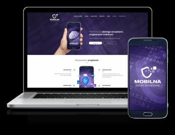 Prezentacja Proget MDM - zarządzanie urządzeniami mobilnymi