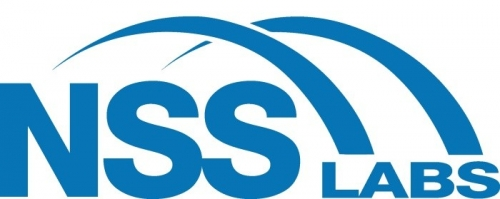 TEST NSS Labs dotyczący Next Generation Firewall