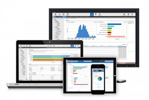 Safetica DLP - potrzebujesz pewności, że Twoje dane nie wyciekną
