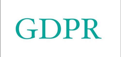 GDPR - poradnik