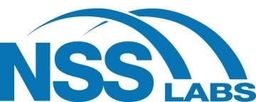 TEST NSS Labs dotyczący ochrony urządzeń końcowych - 2017