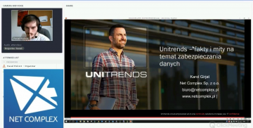 Unitrends Recovery Series czy Unitrends Enterprise Backup?