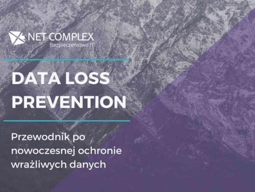 DLP. Przewodnik po narzędziach do ochrony danych